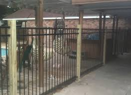 wrought iron privacy fence. Large-size Of Charming Aluminum Fence Panels 6ft Pvc Privacy Wrought Iron W Wood S