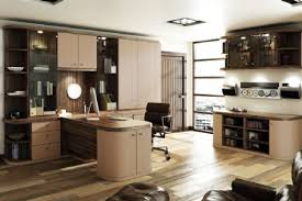 contemporary study furniture. strachan furniture contemporary study c