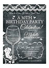chalkboard birthday invitations also birthday invitations vineyard chalkboard birthday card birthday invitations free printable for frame