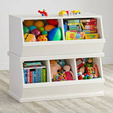 toy storage furniture. Kids Room Storage Furniture Toy Bin Boxes Uk White Organizer  Children\u0027s Bins Toy Storage Furniture A