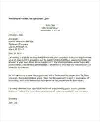 Business Letter Format Job Application Vancitysounds Com