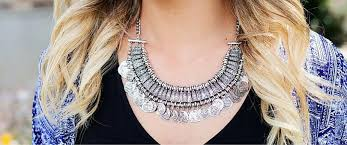 10 Common <b>Jewelry</b> Product Photography Mistakes (and <b>How to</b> ...