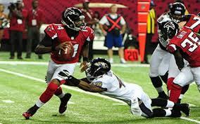 2012 Atlanta Falcons Depth Chart The Sports Kings Falcons Qb Davis Fighting For Roster Spot