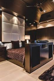 masculine furniture. Our Bachelor Pad Ideas For This Look Include Refined Linen Furniture Mixed With Black And Gold Masculine Decor. N