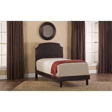 Bedroom Furniture Swansea Hillsdale Lawler Upholstered Panel Bed Reviews Wayfair
