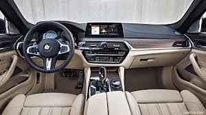 2018 bmw 5. unique bmw 2018 bmw 5series 530d xdrive touring  interior cockpit wallpaper on bmw 5