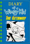 Review of diary of a wimpy kid the ugly truth