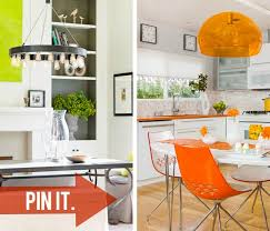 funky kitchen lighting. Adorable Kitchen BHG Style Spotters In Funky Lighting H