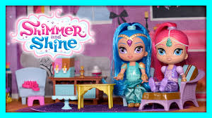 Scooby Doo Bedroom Decorations Shimmer And Shine Nickelodeon How To Decorate A Genie Bedroom With