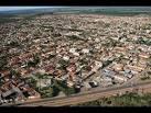 imagem de Taiobeiras Minas Gerais n-8