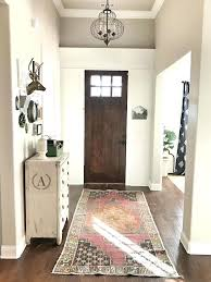 painting doors and trim diffe colors the best neutral paint colors paint door trim same color