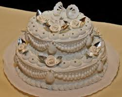 11 Stock Bakery Philadelphia Wedding Cakes Photo Wedding Cake