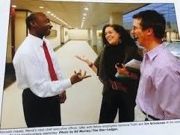 David Myers - Marketing US Oncology Lung - Merck | LinkedIn
