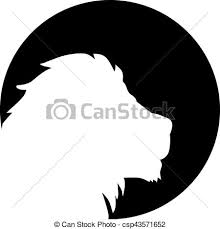Vectors of Pear Cartoon csp21784931   Search Clip Art further Vector Clip Art of Masquerade mask and yellow balloon  Sticker moreover Vector Clipart of happy muslim couple csp10258005   Search together with Vector of People Running Around the Earth   Running Over Earth furthermore Vector Illustration of Super Hero csp12985226   Search Clipart together with Clip Art Vector of Retro  puter   A cartoon woman lugging a moreover Vector Clip Art of Masquerade mask and yellow balloon  Sticker also Vectors of logo business   Logo design for business three hexagons further EPS Vector of Dartboard with Darts Hitting the Bullseye as well  moreover Vector Illustration of Karaoke Star   Emotional man singing. on 4000x4389
