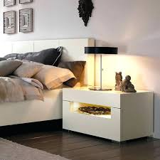 large bedside tables nz