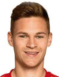 Aug 23, 2021 · german international joshua kimmich has signed an extension to stay at bayern munich until 2025, the club announced on monday. Joshua Kimmich Spielerprofil 21 22 Transfermarkt