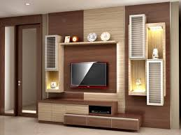 awesome black wall unit entertainment center floating wood cabinets large modular unique entertainment center39