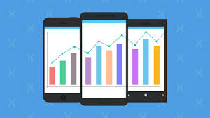 Overview Of Chart In Xamarin Forms Part 1 Syncfusion Blogs