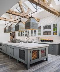decorating ideas kitchen. Simple Kitchen Home Decorating Ideas Kitchen The Interior Of Diane Keatonu0027s Rustic Is  The Stuff Pinterest Dreams For