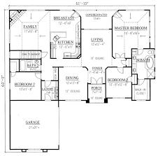 master suite floor plans. Brilliant Plans Master Suite Floor Plans For New House Family  Room Living Room  Throughout Y