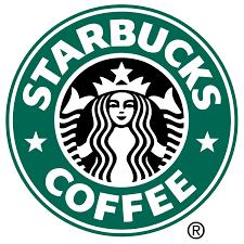 starbucks logo tumblr. Unique Logo Starbucks Coffee Clipart  Kid Inside Logo Tumblr B