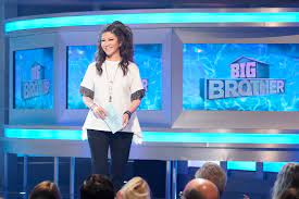 Big Brother 23' Set To Return To CBS ...