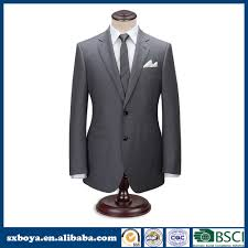 Coat Pant Design For Marriage 2015 New Arrival Pant Coat Design Wedding Suits Pictures For Men