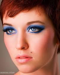 80s eye makeup 80s makeup ideas colorful eye makeup ideas
