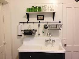 Drain Racks For Kitchen Sinks Kitchen Elegant Ikea Dish Drying Rack Wall Mounted Drying Rack