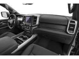 2019 RAM All-New Ram 1500 For Sale Maine | NH | VT | B3572935