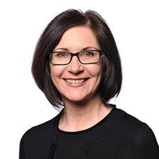 Tanya Smith | Principal | Nous Group