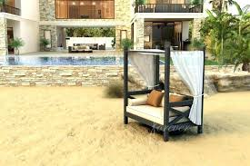 outdoor bed with canopy outdoor daybed with canopy outdoor daybed canopy outdoor daybed with canopy outdoor outdoor bed with canopy patio daybed