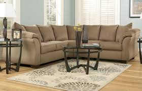 Living Room With Sectional Living Room 8way Living Room Sectional Sofa New 2017 Elegant