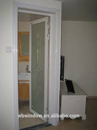 bathroom entry doors. Simple Doors Glass Bathroom Entry Doors  Buy DoorsFrosted  DoorExterior Product On Alibabacom Intended T