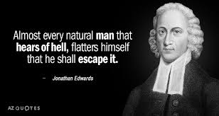 Jonathan Edwards Quotes Custom TOP 48 QUOTES BY JONATHAN EDWARDS Of 48 AZ Quotes