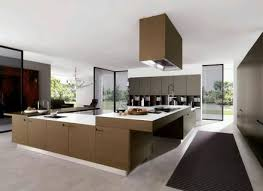 2024 Best Kitchen Interior Decorating Images On Pinterest Kitchen Interior Decorating