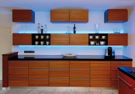 Led Lighting For Kitchen Design640360 Led Light Kitchen Led Kitchen Cabinet And Toe
