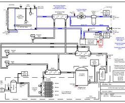 star delta starter wiring diagram pdf nice piping diagram chiller star delta starter wiring diagram pdf nice piping diagram chiller wiring diagram light switch u2022