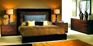 modern king bedroom sets. Interesting Modern Modern Bed Sets King Bedroom  Furniture Reviews Cal Inside Modern King Bedroom Sets T