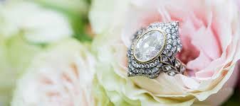 bailey s fine jewelry