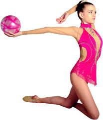 Картинки по запросу гимнастический мяч для художественной гимнастики