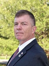 Army veteran Bill Schafer will run for Iowa's 3rd congressional ...