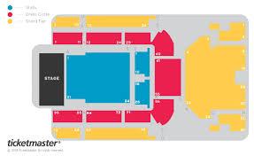 St Georges Hall Bradford Bradford Tickets Schedule