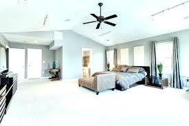ceiling fans for sloped ceilings ceiling fan direction summer winter high ceilings best angled bedroom dream