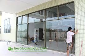 glass entry doors commercial glass door commercial glass entry doors houston tx