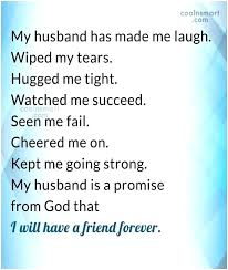 Husband Quotes Delectable Best Friends For Life Quotes New Quotes Of The Day