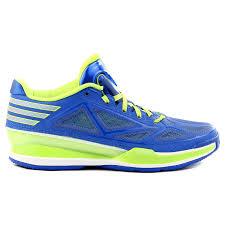 Adizero Crazy Light Low Adidas Adizero Crazy Light 3 Low Basketball Shoe Mens