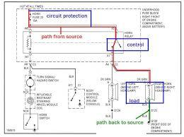 dodge ram stereo wiring harness dodge schematics and wiring diagrams 2002 dodge ram 1500 radio wiring diagram at 2003 Dodge Ram Stereo Wiring Diagram