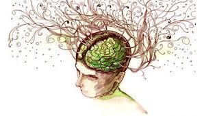 Resultado de imagen de salut mental