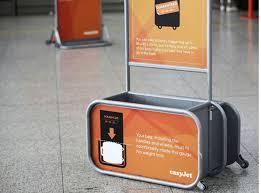 makeup daily can i take handbag and hand luge handbags collections easyjet handbags handbags collections